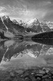 Moraine Lake 10