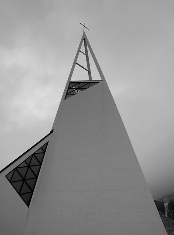 Angular Church