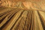 Lines in Rock