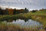 Von Trapp Pond