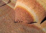 Shaped in Sandstone