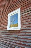 Window on Vermont