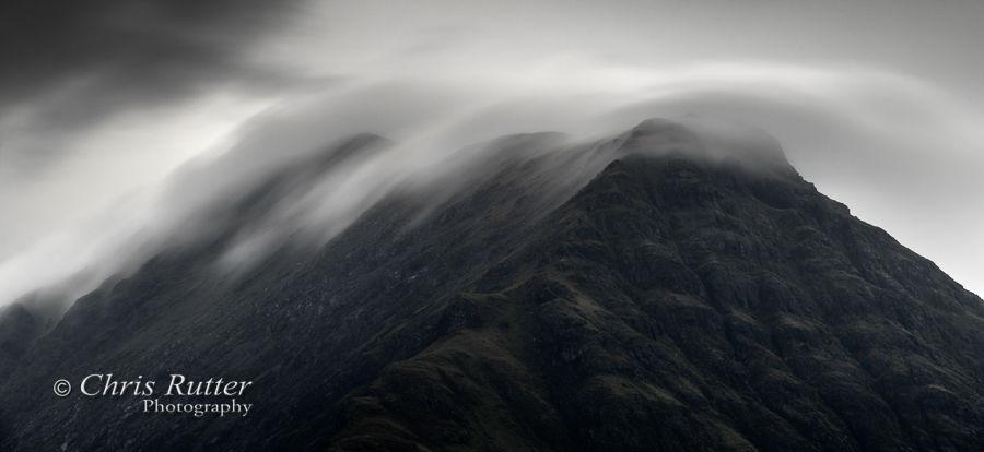 Belig cloud movement