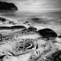 flamborough south mono 1