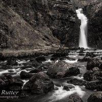 Waterfall Inver Tote Skye 2