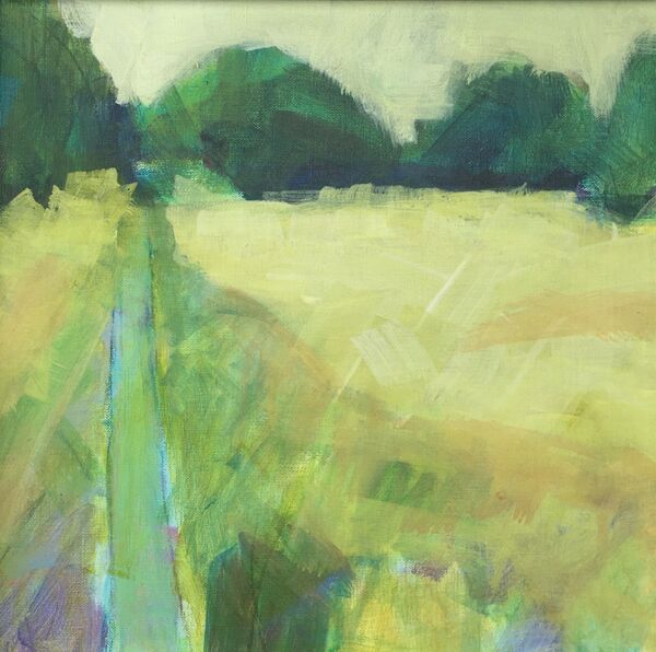 Hedge SOLD