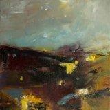 Dartmoor Palette 1