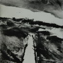 Dartmoor Tracks XI