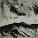 Dartmoor Tracks V