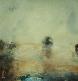 Liminal Moor