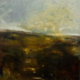 Soft Bogginess of the Moor
