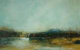 Solitary Moor