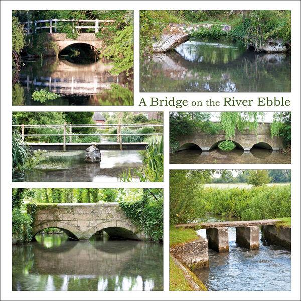 A Bridge on the River Ebble (2)