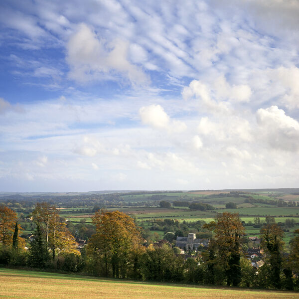 Heytesbury