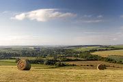 Ebsbury Hill