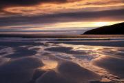 Stoer Sunset