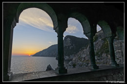 Tuscany (4 of 8)