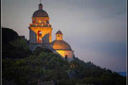 Tuscany (5 of 8)