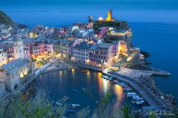 Tuscany (7 of 8)