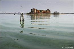 Venice (11 of 11)