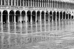 Venice (1 of 11)