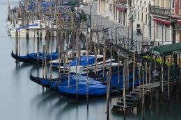 Venice 2 (1 of 5)