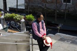 Venice 2 (3 of 5)
