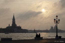 Venice 2 (5 of 5)
