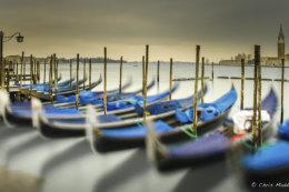 Venice (4 of 11)