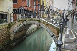 Venice (7 of 11)