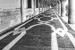 Venice (8 of 11)