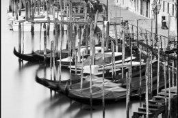 Venice (9 of 11)