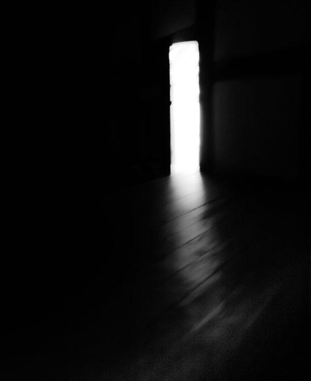 Portal,Smithills