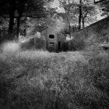 Tockholes, Lancashire