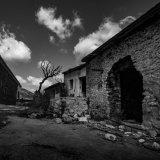 Sfendili, Crete