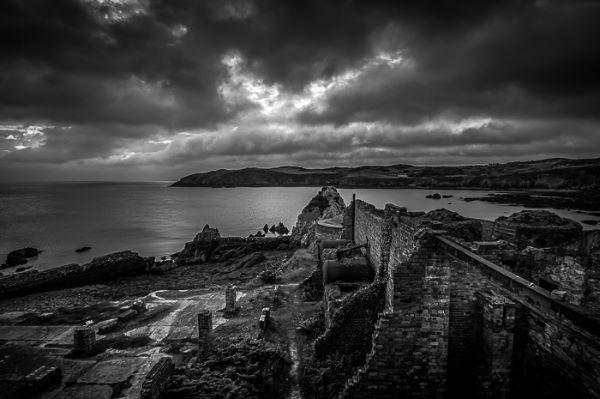 Llanbadrig,Anglesey