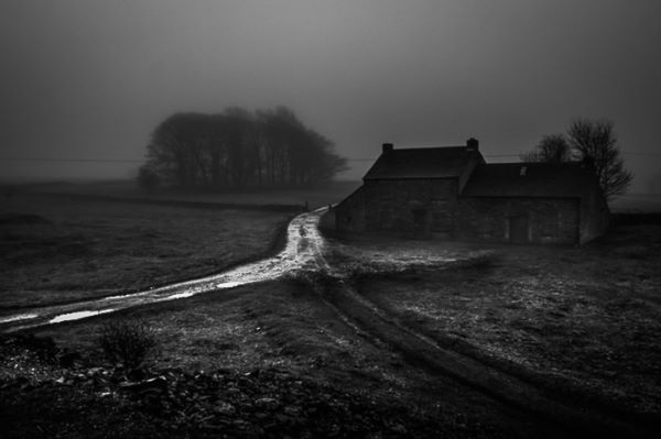 Sheldon, Derbyshire