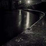 Burnley, Lancashire