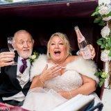 Nige & Mich Wedding-110
