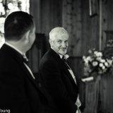 Nige & Mich Wedding-119