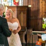 Nige & Mich Wedding-138