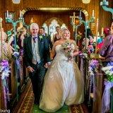 Nige & Mich Wedding-167