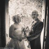 Nige & Mich Wedding-172