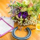 Nige & Mich Wedding-1