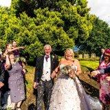 Nige & Mich Wedding-200