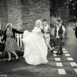 Nige & Mich Wedding-209