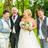 Nige & Mich Wedding-217