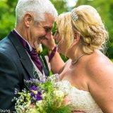 Nige & Mich Wedding-228