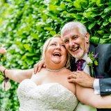 Nige & Mich Wedding-230
