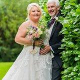 Nige & Mich Wedding-233